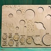 Dolls and handmade toys. Laser Cutter Ideas, Laser Cutter Projects, Cnc Projects, Woodworking Projects, Wood Crafts, Diy And Crafts, 3d Puzzel, 3d Laser Printer, Gravure Laser