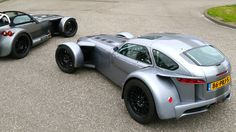 2015 donkervoort d8 gto pictures | maxresdefault.jpg