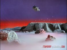 space1999-6