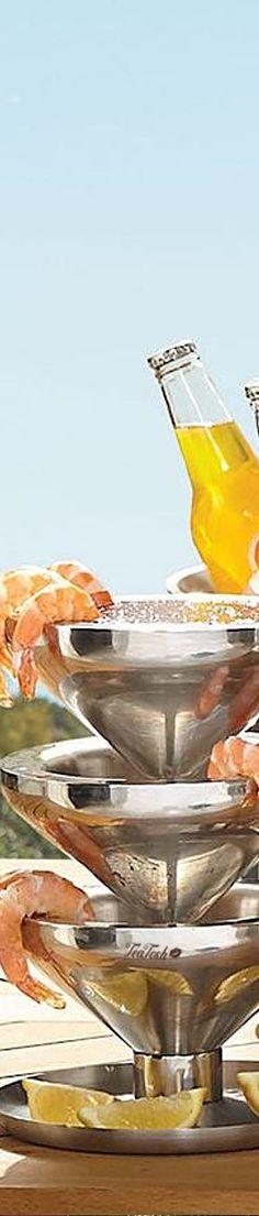 ❈Téa Tosh❈ #PoolParty #teatosh 71g Lobster Party, Summer Fun, Summer Fun List, Summer Activities