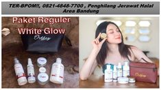 Shampoo, Personal Care, Beauty, Instagram, Self Care, Personal Hygiene, Beauty Illustration