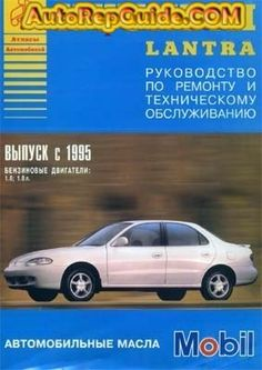 download free toyota allion premio 2001 2007 repair manual rh pinterest com owner's manual for allis chalmers 716 h owners manual for allen & heath mix wiz 16
