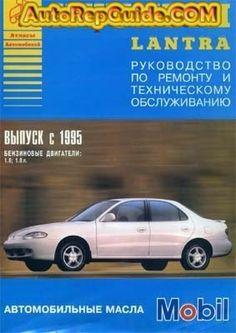download free toyota allion premio 2001 2007 repair manual rh pinterest com Toyota Premio Toyota Premio