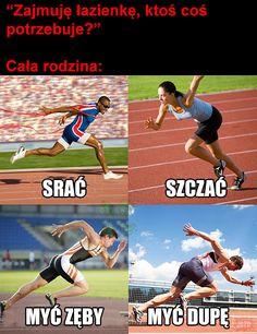 Polish Memes, Weekend Humor, Face Swaps, Cata, Wtf Funny, Creepypasta, Sentences, I Laughed, Laughter