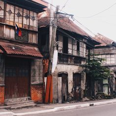 Time traveling in the Philippines  http://girlunspotted.com/2015/07/19/time-traveling-in-taal-batangas/