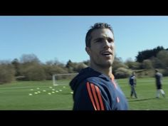 adidas Predator Lethal Zones vs. the deadly challenges - 60 sec edit.   Awesome