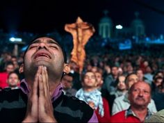 Christian Genocide Protests World Wide!!!  STOP ISIS!