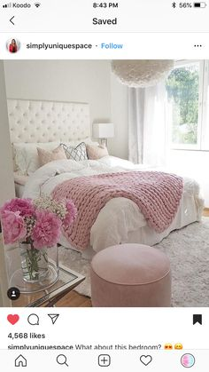 Teen Girl Bedrooms exceptional concept - Basic yet cushy teenage girl room tips. For other wonderful decor info why not jump to the image this instant.