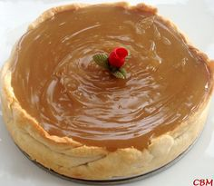 Page 7 - Desserts Tart Recipes, Sweet Recipes, French Recipes, Dessert Sauces, Dessert Recipes, Icebox Pie, Bon Dessert, Cake & Co, Sweet Pie