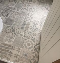 All our tarkett vinyl comes with a 15 year guarantee! Stunning looks with the quality to match! Why not call in and see what we can do for your home? #vinyl #tile #pattern #tarkett #bath #bathroom #home #house #newbuild #jobwelldone #instagood #homeinspo #bathinspo #banbridge #newry #codown #love #comfort #interior #design #interiordesign