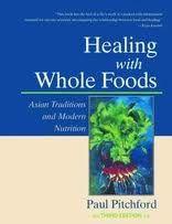 encyclopedia of healing foods pdf