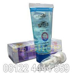 cream perangsang wanita for lady obat perangsang cream untuk