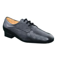 fcb28ac1c690 The  1 choice for all your Ballroom Dance Shoe and Practice Wear Needs