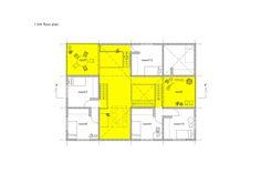 Gallery of LT Josai / Naruse Inokuma Architects - 21
