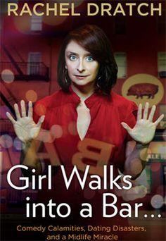 girlwalksintoabar