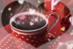 ネスカフェ NESCAFE (ネスレ日本)  バレンタイン/Valentain