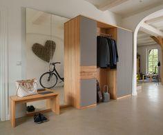 27 best house images arquitetura house entry hallway
