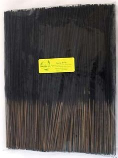 500 G Sandalwood Stick