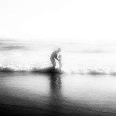 Lensbabylove: LensbabyLove Photographer FEATURE ~ Hengki Lee