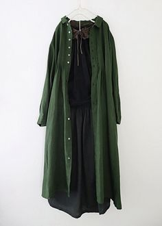 Earthy Outfits, Chic Outfits, Fashion Outfits, Muslim Fashion, Modest Fashion, Casual Wear Women, Beautiful Dresses For Women, Casual Hijab Outfit, Hijab Fashion Inspiration