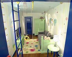 """""""Квартирный вопрос"""", 28 ноября, """"Маленький принц"""" - Форум о дизайне интерьера"""