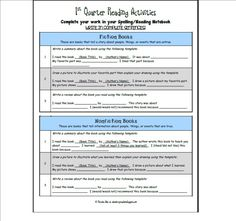 common core essay rubric This rubric is aligned to the writing ccss for grade 5 aligned to common core state standards: w51, w52, w53.