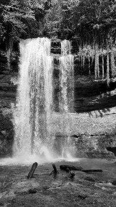 Niagara Falls, Waterfall, Nature, Travel, Outdoor, Outdoors, Naturaleza, Viajes, Waterfalls
