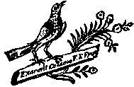 The Veritable Clavicles of Solomon (Les Veritables Clavicules de Salomon) (Abognazar) (EXCERPTS)