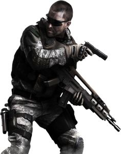 Call of Duty on Pinterest | Call Of Duty, Call Of Duty ...