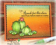Prickly - Craftin Desert Divas