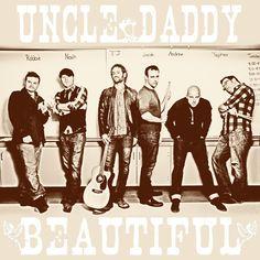 Uncle Daddy - Beautiful - viinyl #folk #pop Folk, Daddy, Movies, Movie Posters, Beautiful, Art, Art Background, Popular, Films
