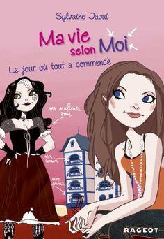 Le jour où tout a commencé de Sylvaine Jaoui, http://www.amazon.fr/dp/2700237579/ref=cm_sw_r_pi_dp_4mfKtb0M6HBYT