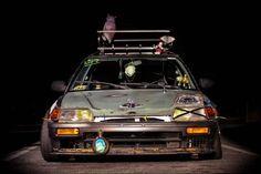 Nick Maurer uploaded this image to '88 Sedan'. See the album on Photobucket.
