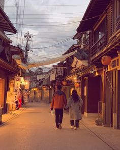 Daniel Johns, Daniel Padilla, Kathryn Bernardo, More Pictures, Japan Travel, Idol, Street View, Blue Hearts, John Ford