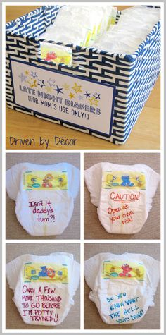 [Baby Shower Games] 5 Baby Shower Games For a Fun-Loving Crowd * To view further for this article, visit the image link. #FirstPregnancy