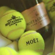 My kind of tennis #wimbledonworthy