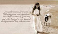 love live quote