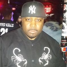 """the9elements Presents: """"The Whole 9"""" w/ Bruse Wane"""