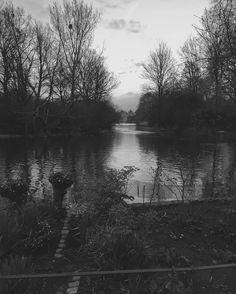 St James's Park  by emilioocap