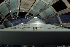Star Trek Tos, Uss Enterprise, Fandoms, Movies, Films, Cinema, Movie, Film, Movie Quotes