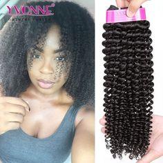 Cyber Monday Deals @JeremiahImports.com  Yvonne Brazilian ...  http://www.jeremiahimports.com/products/yvonne-brazilian-kinky-curly-virgin-hair-3pcs-lot-brazilian-hair-weave-bundles-top-quality-aliexpress-100-remy-human-hair?utm_campaign=social_autopilot&utm_source=pin&utm_medium=pin