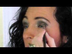 Younique Mineral Pigments Demonstration By our co-founder Melanie! 3d Fiber Lashes, 3d Fiber Lash Mascara, Younique Presenter, Pigment Powder, Free Makeup, 3 D, Skin Care, Beauty, Rachel Smith
