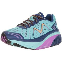 Women's Zee 17 W Sneaker * Check out the image by visiting the link. (This is an affiliate link) #Shoes