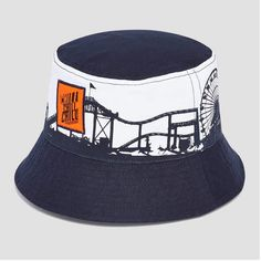 e72b6ceeaa05f4 21 Best Bucket Hats images in 2018   Bob, Bucket hat, Panama