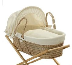 Newborn Baby care Tips Baby Sleep, What Baby Needs, Newborn Essentials, Moses Basket, Baby Accessories, Baby Food Recipes, Bassinet, Nursery