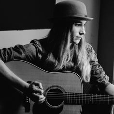 , sawyer fredericks | ... Sawyer Fredericks had a Twitter Q&A with fans recently. Here are some