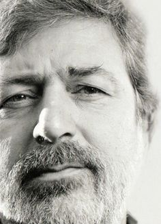 Francesco Guccini (my favorite songwriter)