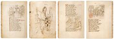 Antiques News - Dr Gunther Rare Books AG sees strong sales at TEFAF Maastrict
