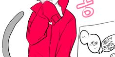 쿠로켄 Athletic, Jackets, Fashion, Down Jackets, Moda, Athlete, Fashion Styles, Deporte, Fashion Illustrations