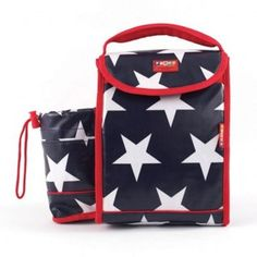 NZ$ 49.95 Backpack Lunch box. Ideally suited for little people going to kinder & childcare!